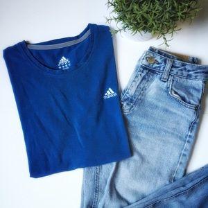 Adidas - Short sleeve t-shirt